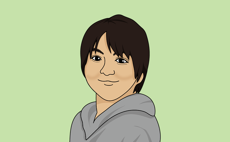 齊藤 雅樹(さいとう まさき)